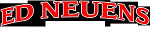 Ed Neuens Excavating & Sanitation, Inc